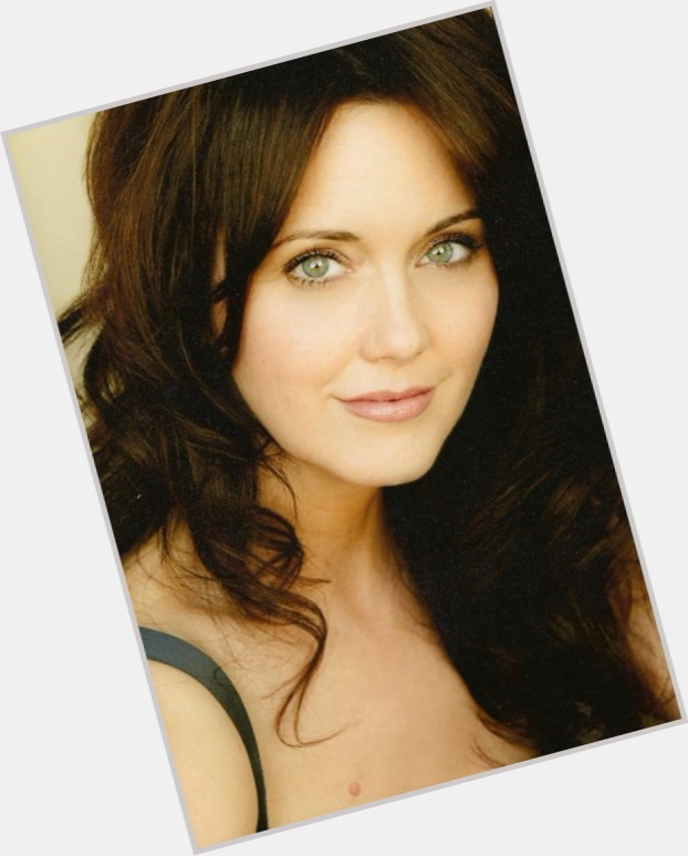 julia campbell official site for woman crush wednesday wcw