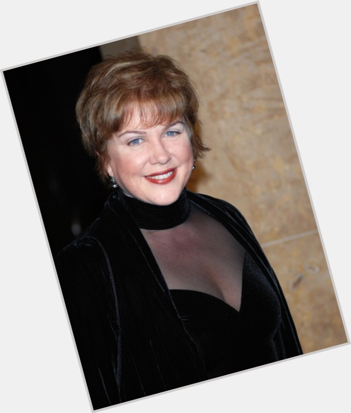 Tits Swimsuit Julia Sweeney  nudes (34 pictures), 2019, cleavage