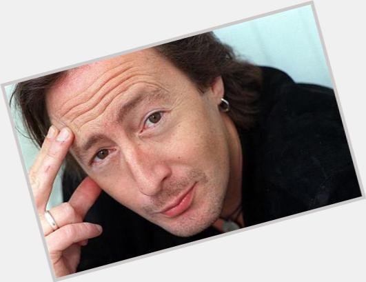 Julian Lennon | Official Site for Man Crush Monday #MCM ...
