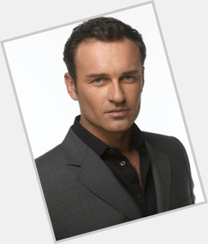 julian mcmahon and shannen doherty 1.jpg