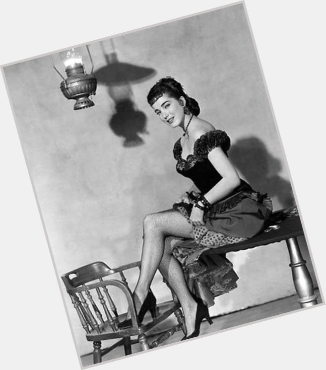 julie adams 2012 6.jpg