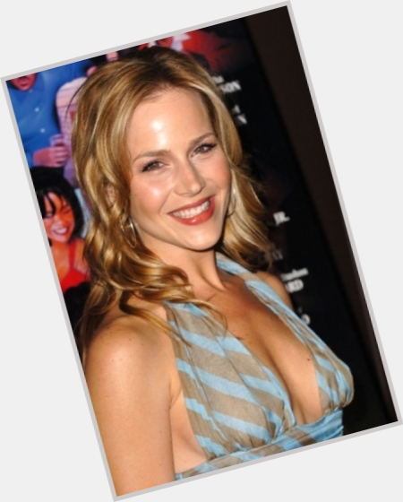 julie benz before and after 1.jpg