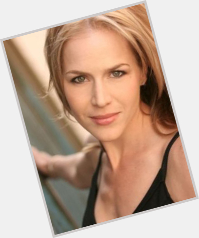 julie benz before and after 8.jpg