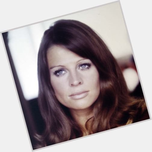 julie christie new hairstyles 0.jpg