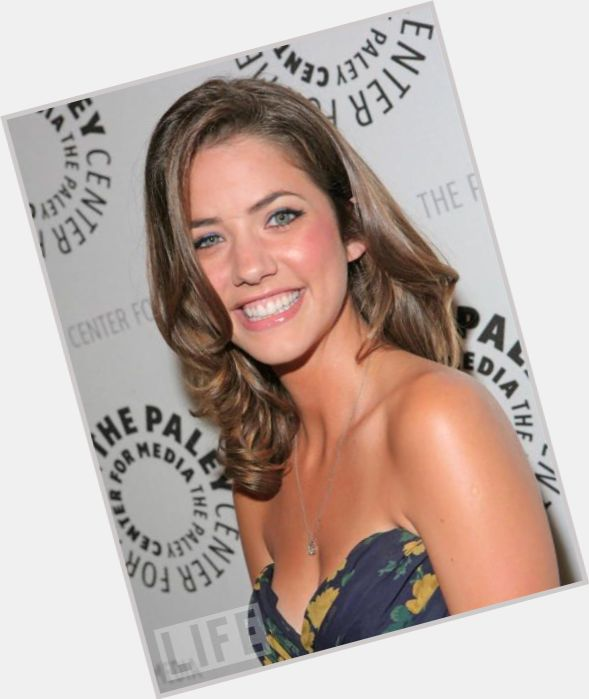 julie gonzalo new hairstyles 10.jpg
