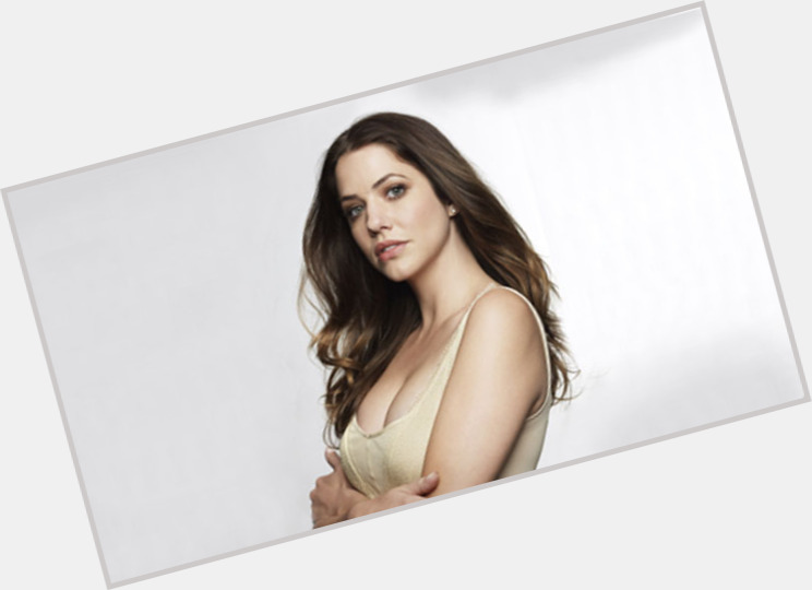 julie gonzalo movies 11.jpg