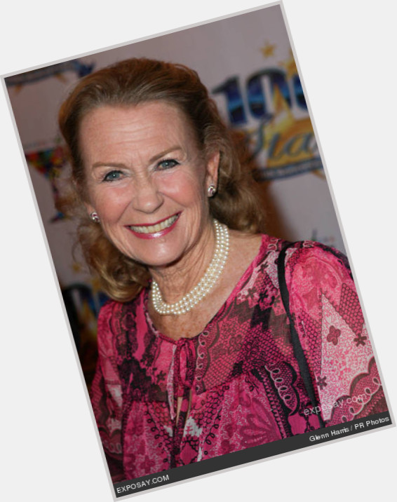 juliet mills official site for woman crush wednesday wcw