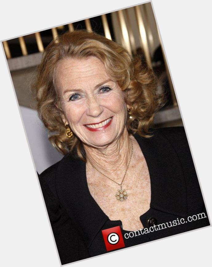 Juliet Mills   Official Site for Woman Crush Wednesday #WCW