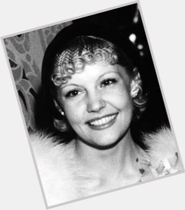 June Knight nude (56 photo) Paparazzi, iCloud, bra
