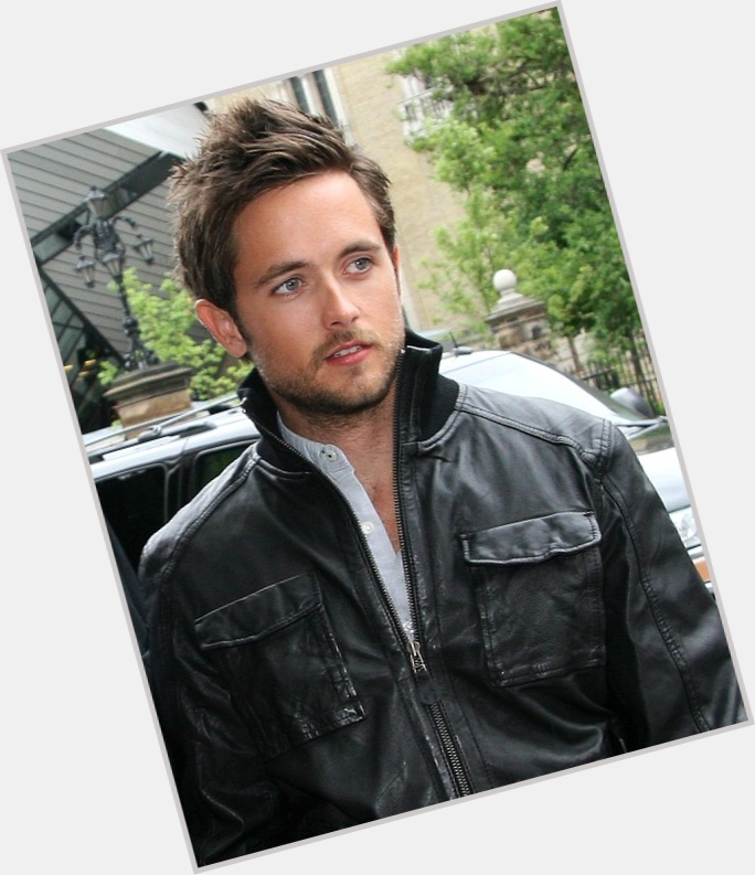 justin chatwin movies 0.jpg