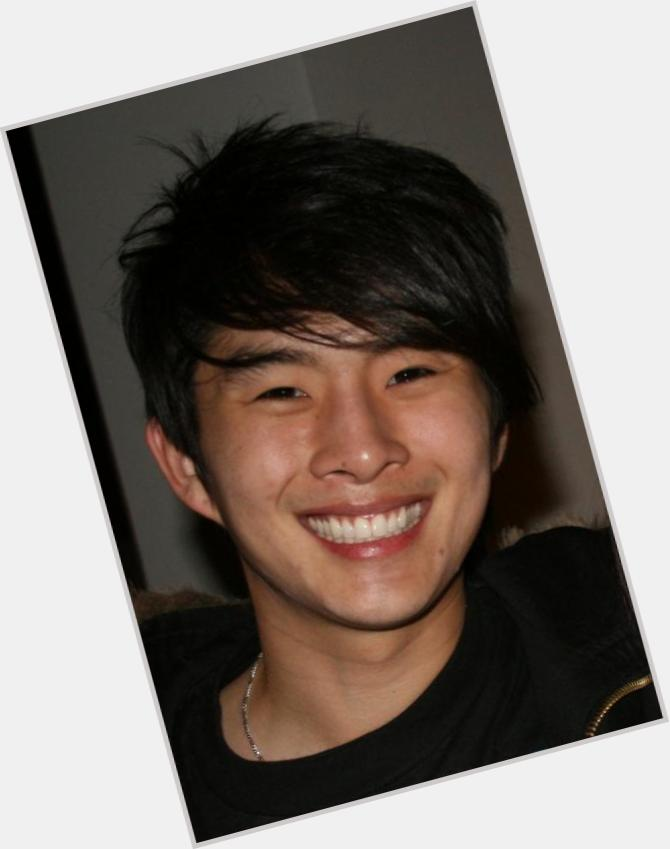 Justin Chon | Official Site for Man Crush Monday #MCM ...