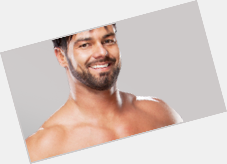 justin gabriel girlfriend 1.png