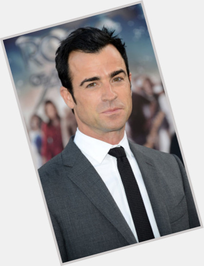 justin theroux movies 0.jpg