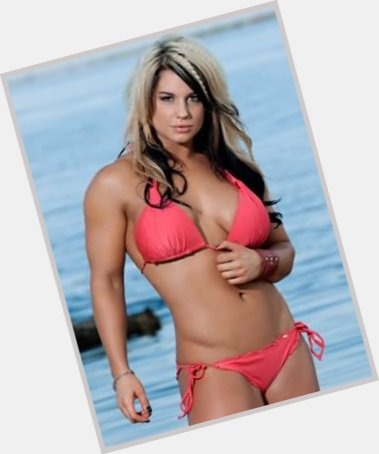 wwe dating sites Wrestling singles meet for wrestling dates on fitness singles, the largest wrestling dating site search through our thousands of wrestling personals and go on a fitness date today.
