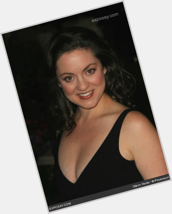 Kali Rocha Official Site For Woman Crush Wednesday Wcw
