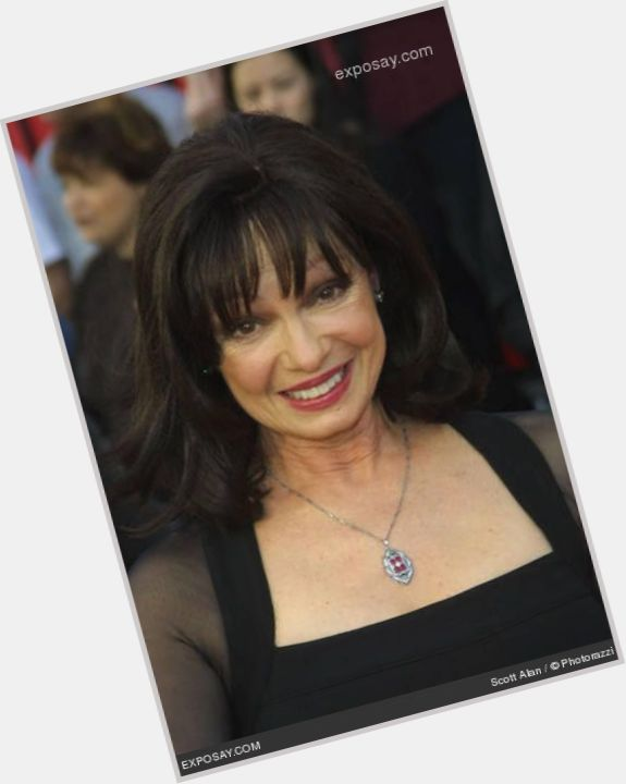Karen valentine official site for woman crush wednesday wcw