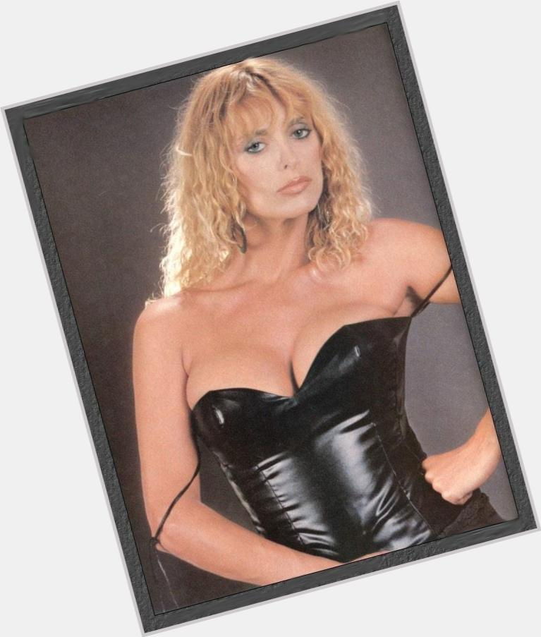 Karin Schubert Schauspielerin