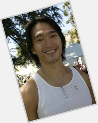 Karl Yune | Official Site for Man Crush Monday #MCM ...