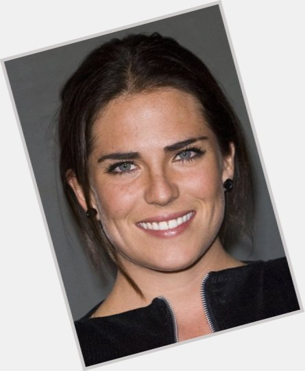 karla souza instructions not included 1.jpg