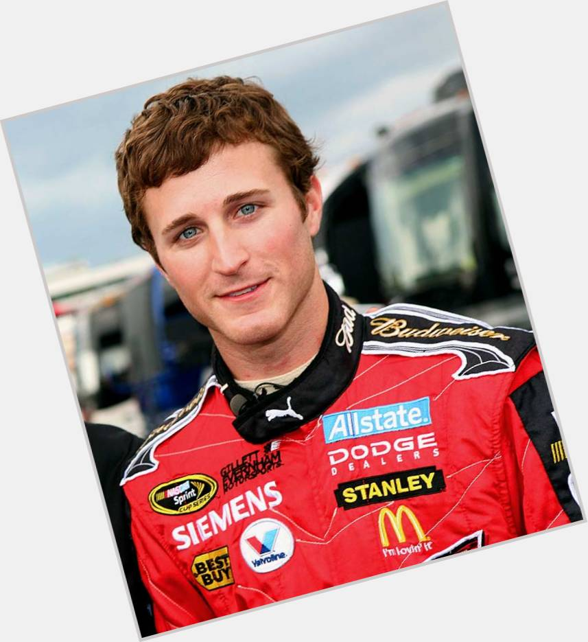 kasey kahne new hairstyles 0.jpg
