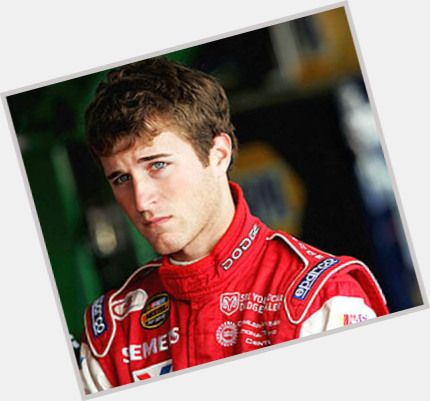kasey kahne new hairstyles 7.jpg
