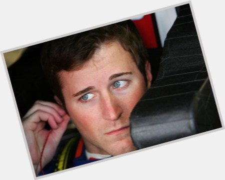kasey kahne new hairstyles car 11.jpg