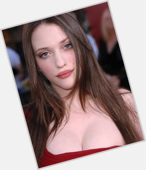 kat dennings weight loss 3.jpg