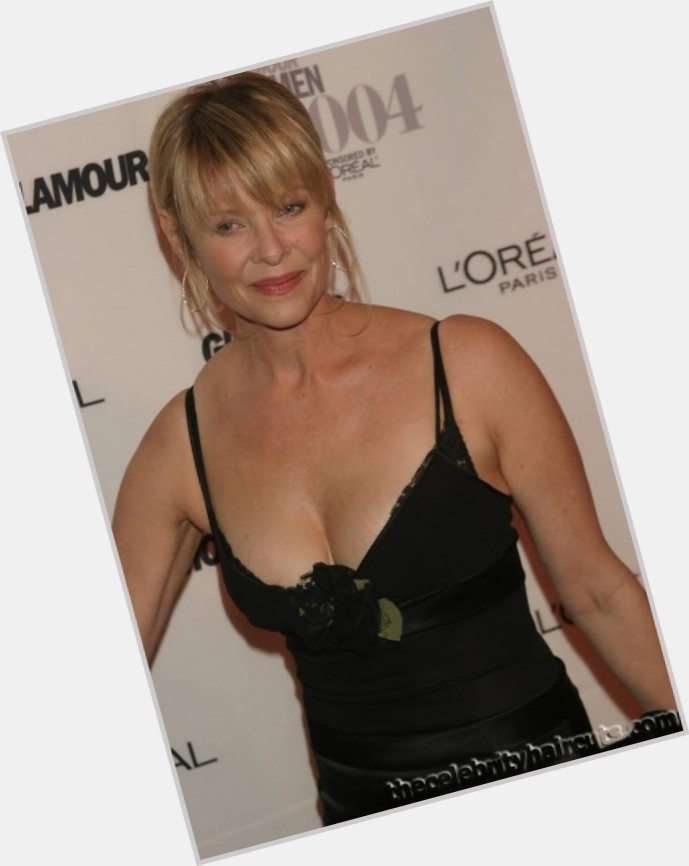 Kate Capshaw Official Site For Woman Crush Wednesday Wcw
