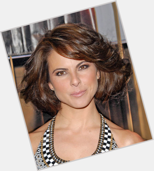 Kate Del Castillo  Official Site For Woman Crush Wednesday Wcw-5657