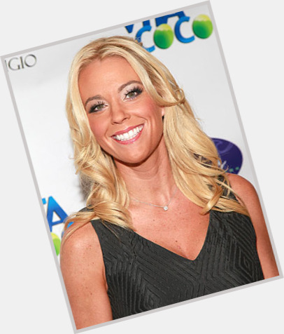 kate gosselin kids 1.jpg