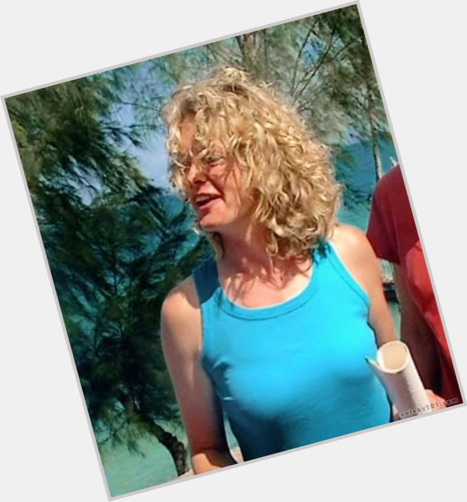 Kate Humble Official Site For Woman Crush Wednesday Wcw