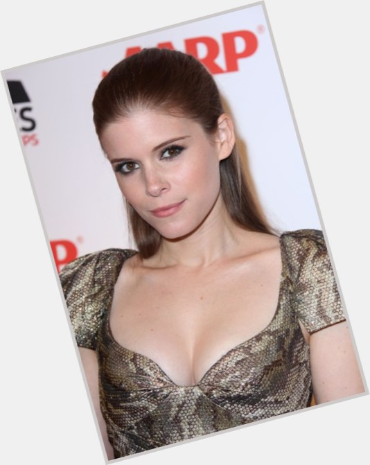 kate mara hot 10.jpg