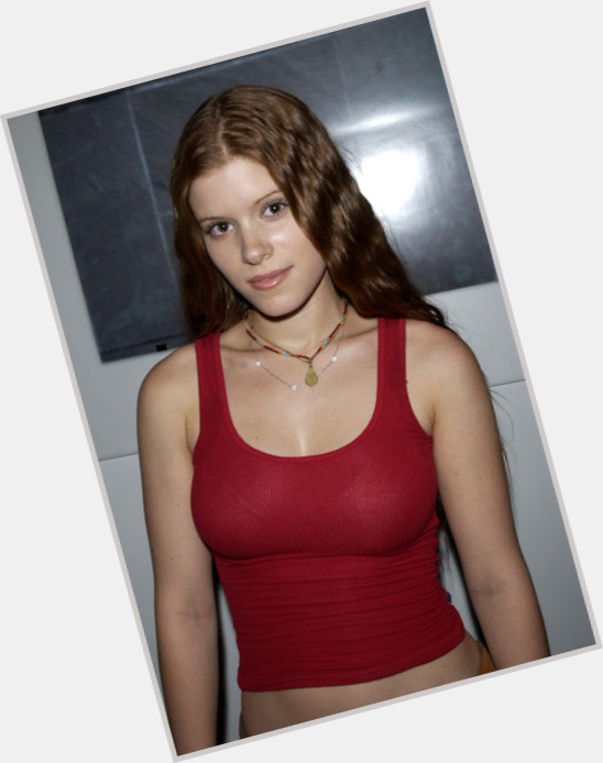 kate mara house of cards 1.jpg