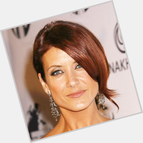 kate walsh new hairstyles 8.jpg