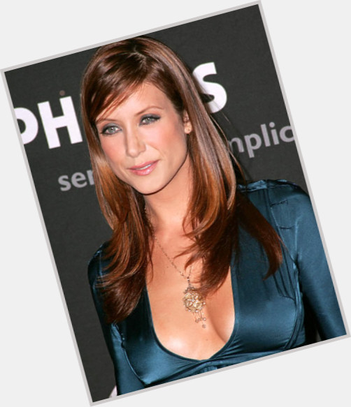 kate walsh boyfriend 1.jpg
