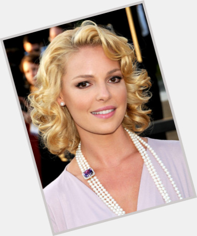 katherine heigl family 0.jpg