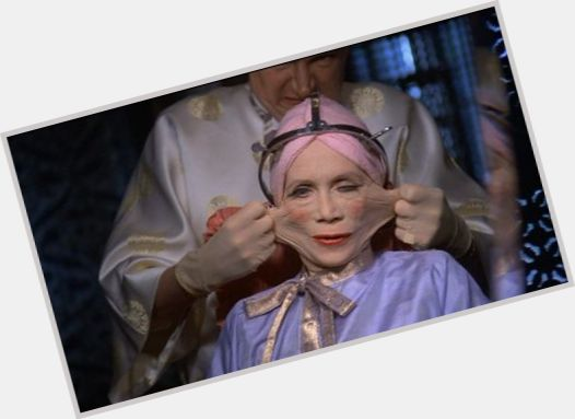 Katherine Helmond Official Site For Woman Crush