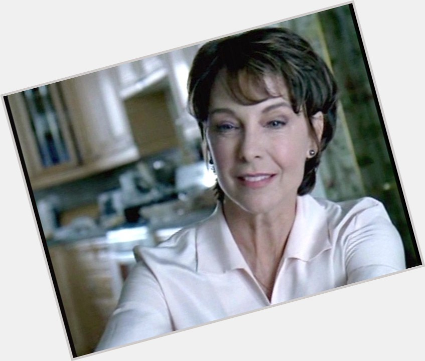 Kathleen Quinlan | Official Site for Woman Crush Wednesday ...