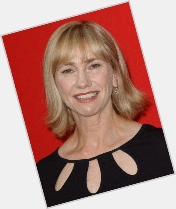 Kathy Baker Official Site For Woman Crush Wednesday Wcw