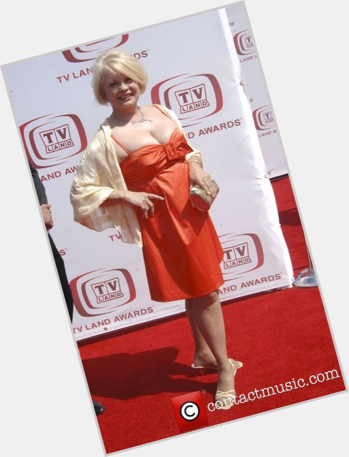 Kathy Garver Official Site For Woman Crush Wednesday Wcw