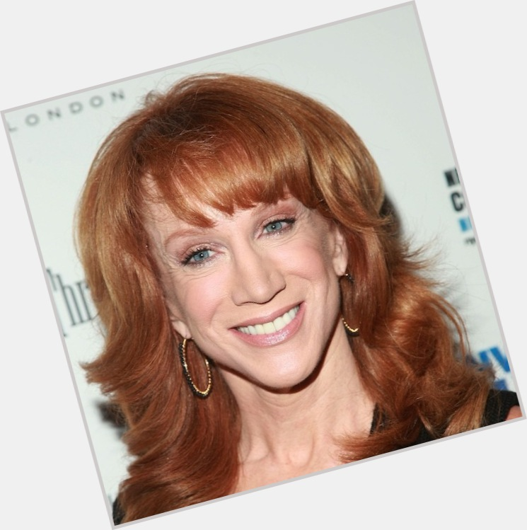 kathy griffin before and after 1.jpg
