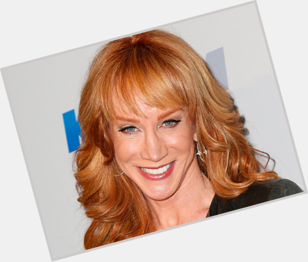 kathy griffin no makeup 0.jpg