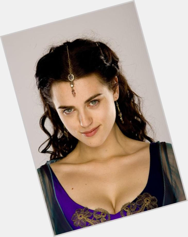 Katie Mcgrath Official Site For Woman Crush Wednesday Wcw