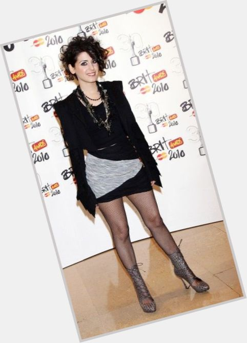 Katie Melua Official Site For Woman Crush Wednesday Wcw