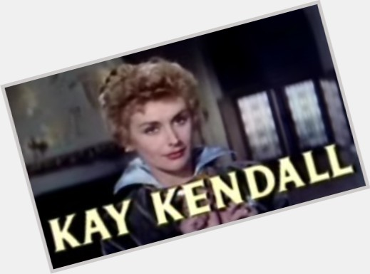kay kendall nose job 1.jpg