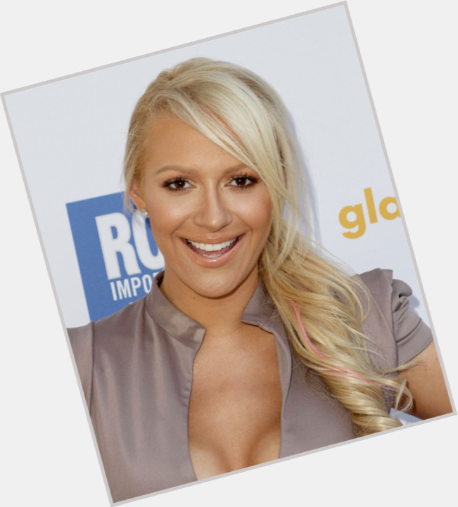 kaya jones grammys 0.jpg