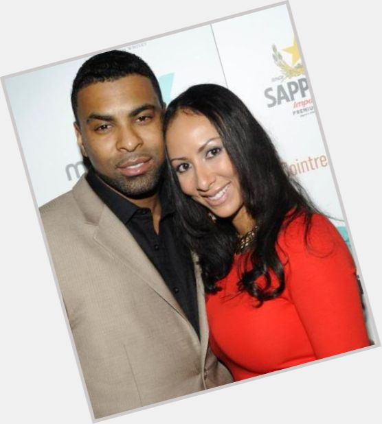 lumpkin men See more ideas about beautiful men, handsome and sexy men  ginuwine ( elgin lumpkin) (october american singer, songwriter, actor and danser find this .