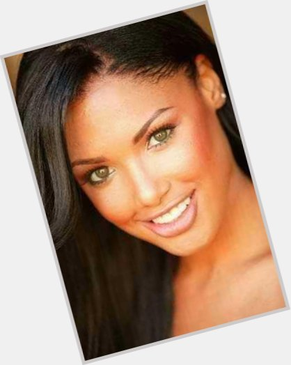 victoria single black women dating site Amo - brazilian dating site, where you can be dating a brazilian woman meet foreign women and singles in brazil for friendhip or to marry.