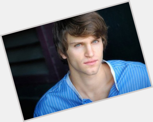 keegan allen new hairstyles 0.jpg