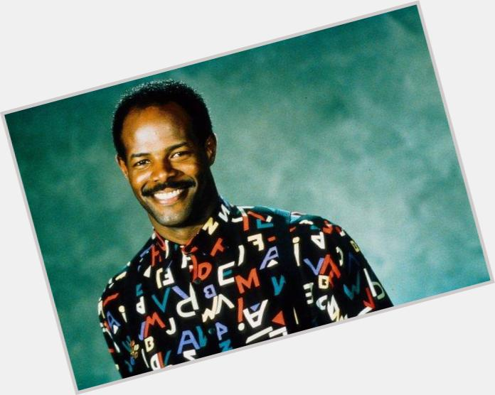 keenen ivory wayans in living color 2.jpg